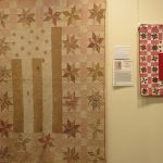 Civil War Quilt Study