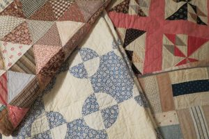 antique quilts delightful quilting & sewing