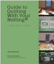 Comprehensive Nolting Guide written by Joyce and Ron Blowers